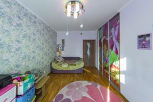 Квартира Z-719992, Регенераторна, 4 корпус 2, Київ - Фото 9