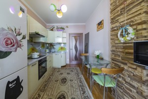 Квартира Z-719992, Регенераторна, 4 корпус 2, Київ - Фото 11