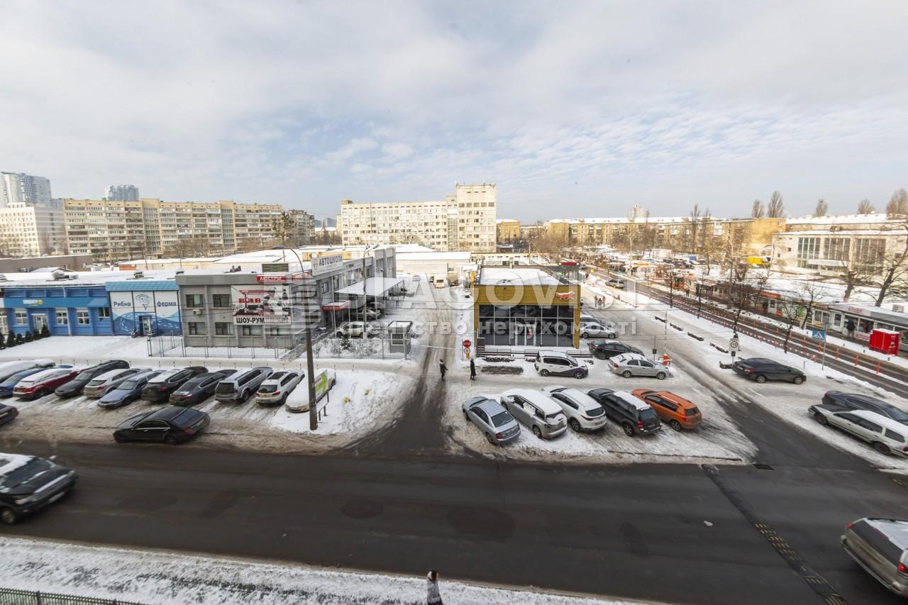Квартира Z-719992, Регенераторна, 4 корпус 2, Київ - Фото 18
