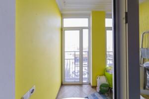 Квартира Z-719992, Регенераторна, 4 корпус 2, Київ - Фото 15