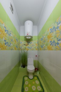 Квартира Z-719992, Регенераторна, 4 корпус 2, Київ - Фото 14
