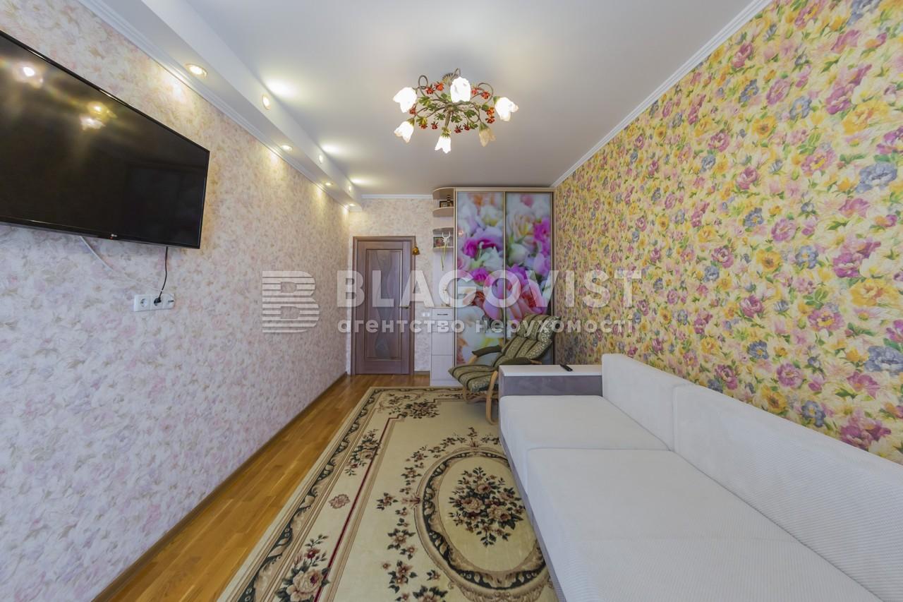 Квартира Z-719992, Регенераторна, 4 корпус 2, Київ - Фото 7