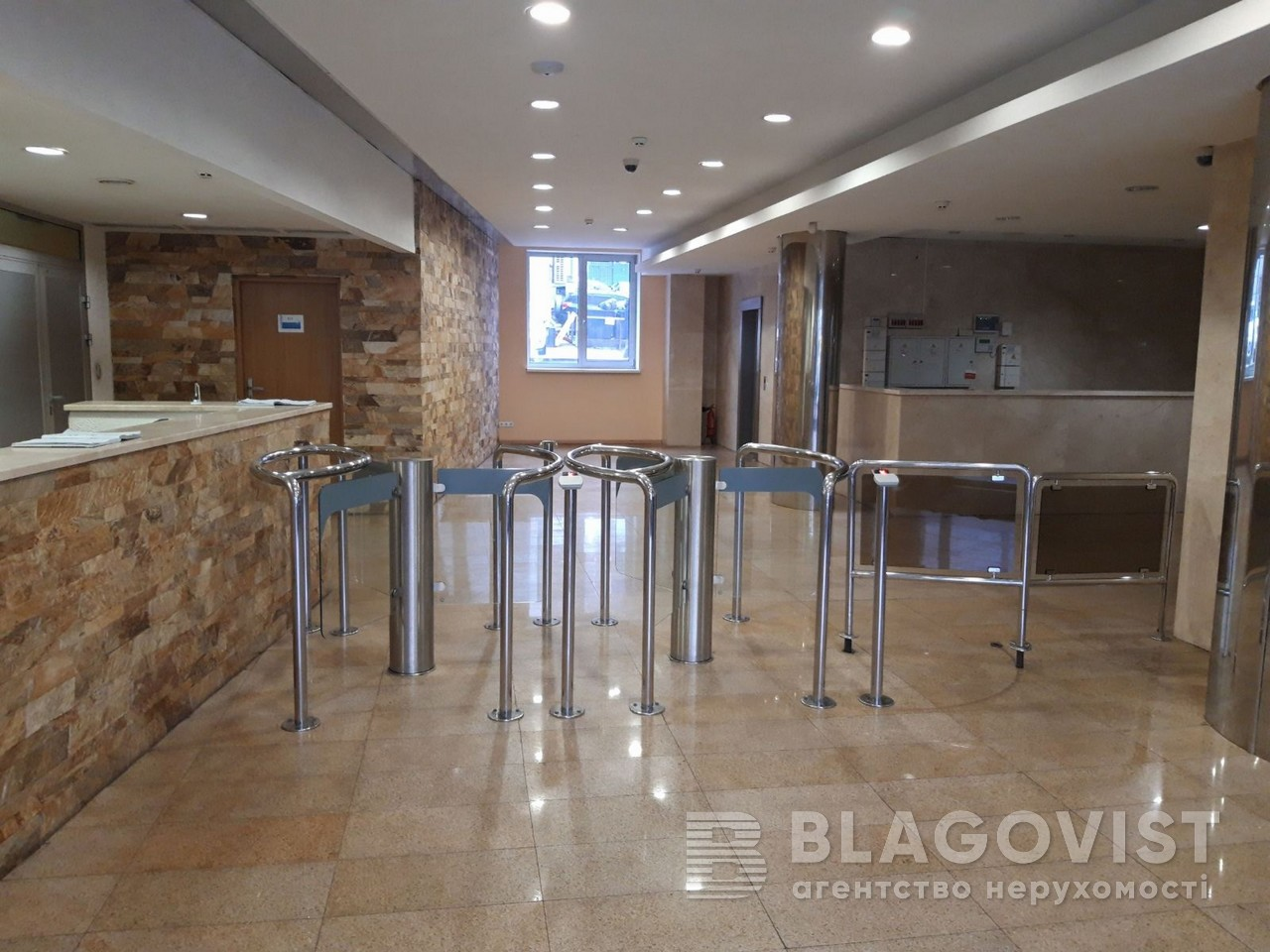 Нежитлове приміщення, A-111914, Кирилівська (Фрунзе), Київ - Фото 3