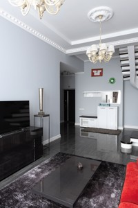 Квартира Z-743151, Ломоносова, 50/2, Київ - Фото 8