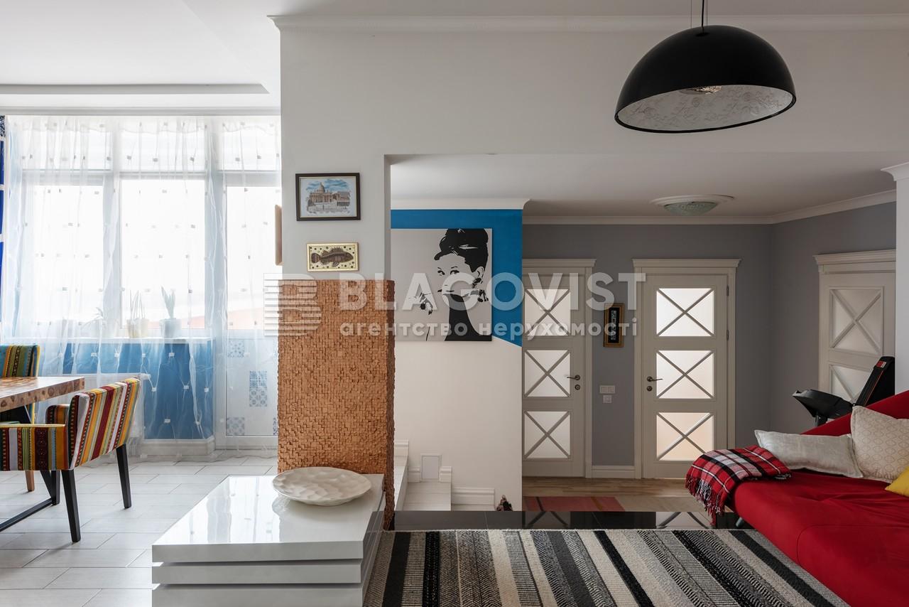 Квартира Z-743151, Ломоносова, 50/2, Київ - Фото 12