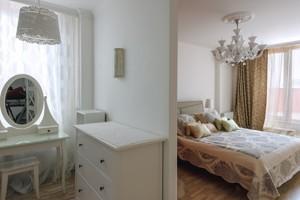 Квартира Z-743151, Ломоносова, 50/2, Київ - Фото 30