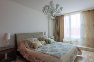 Квартира Z-743151, Ломоносова, 50/2, Київ - Фото 27