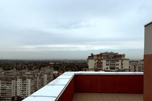Квартира Z-743151, Ломоносова, 50/2, Київ - Фото 34