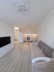 Квартира Заречная, 2 корпус 2, Киев, Z-742317 - Фото3