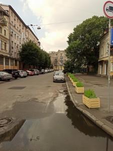 Нежилое помещение, Набережно-Крещатицкая, Киев, H-49390 - Фото3