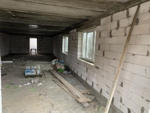 Нежилое помещение, Соловьяненко, Козин (Конча-Заспа), M-38608 - Фото3