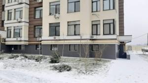 Нежилое помещение, Юношеская, Киев, R-37358 - Фото3