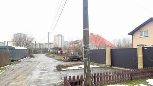Земельный участок Тепличная, Киев, R-37359 - Фото 4