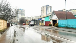 Земельный участок Тепличная, Киев, R-37359 - Фото 2
