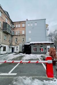 Нежилое помещение, Золотоворотская, Киев, R-37364 - Фото 5