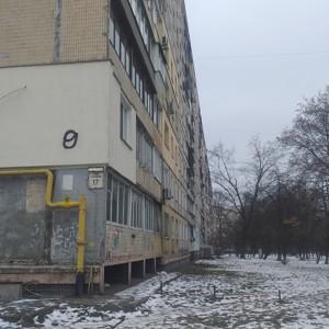 Склад, Кольцова бульв., Киев, X-24531 - Фото3