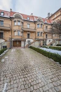 Квартира Тимирязевская, 32б, Киев, M-38399 - Фото 1