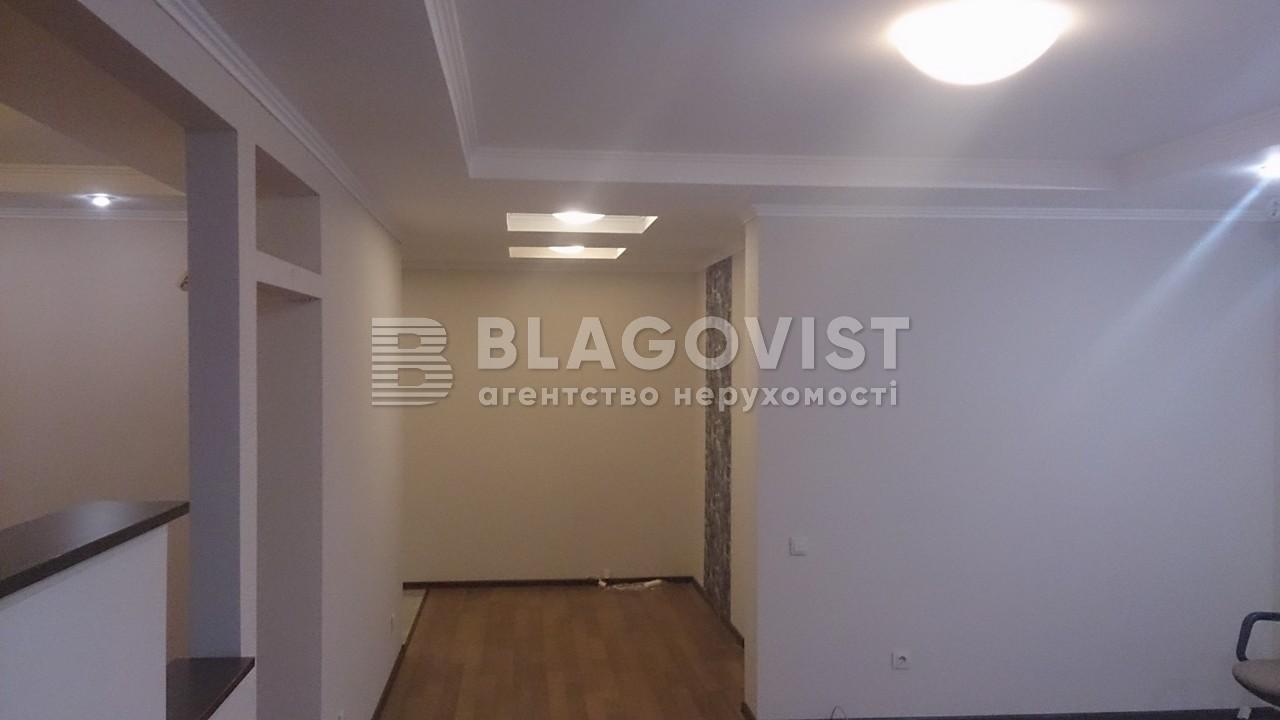 Нежилое помещение, E-40628, Срибнокильская, Киев - Фото 9