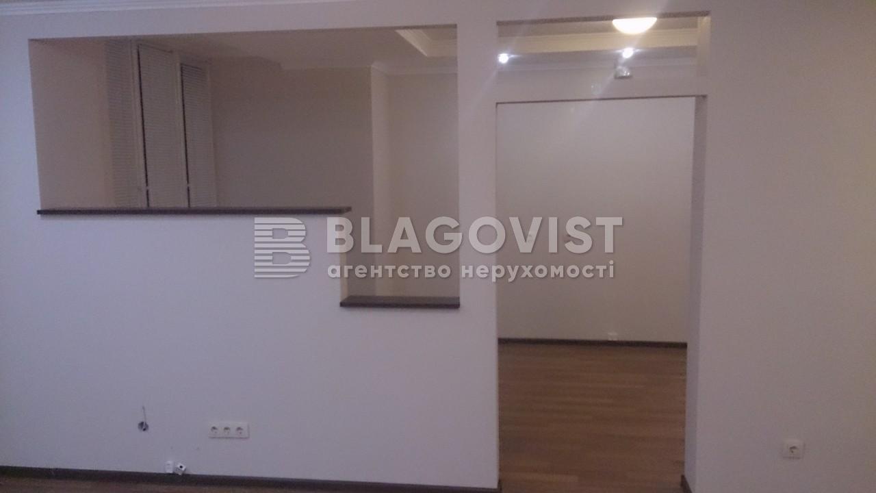 Нежилое помещение, E-40628, Срибнокильская, Киев - Фото 10