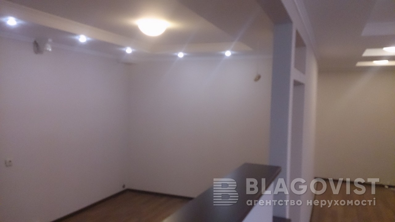 Нежилое помещение, E-40628, Срибнокильская, Киев - Фото 12