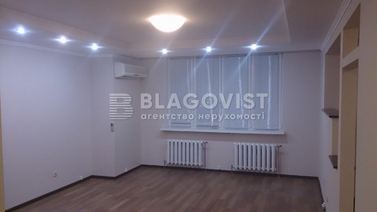 Нежилое помещение, E-40628, Срибнокильская, Киев - Фото 8