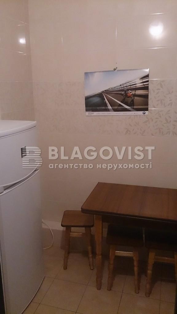 Нежилое помещение, E-40628, Срибнокильская, Киев - Фото 14