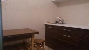 Нежилое помещение, E-40628, Срибнокильская, Киев - Фото 15