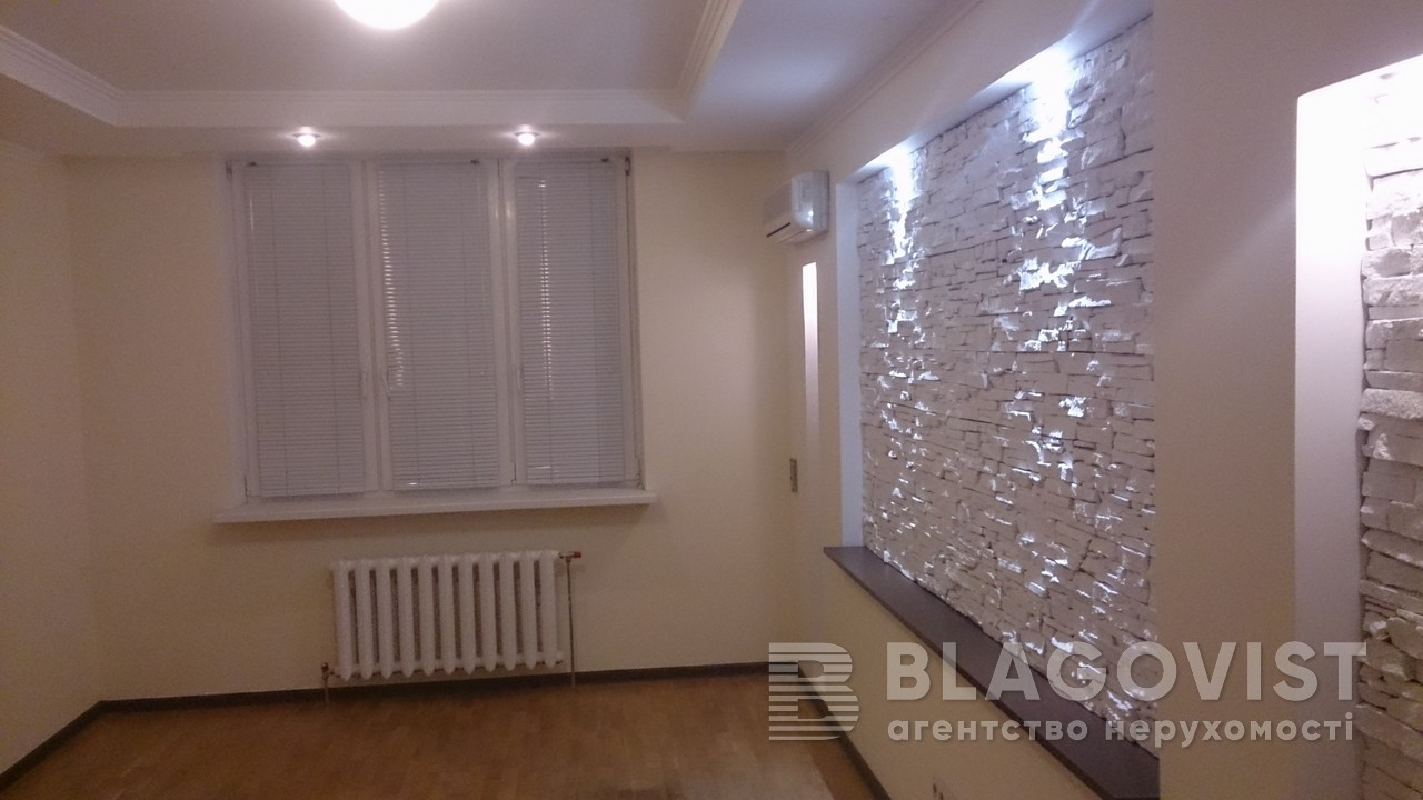 Нежилое помещение, E-40628, Срибнокильская, Киев - Фото 11