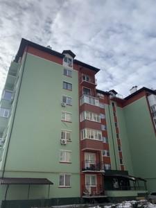 Квартира Лебедєва Ак., 1 корпус 9, Київ, E-39658 - Фото 6