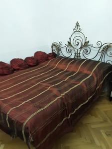 Квартира F-22410, Саксаганского, 102, Киев - Фото 8