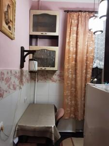 Квартира F-22410, Саксаганского, 102, Киев - Фото 11