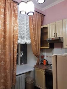 Квартира F-22410, Саксаганского, 102, Киев - Фото 10