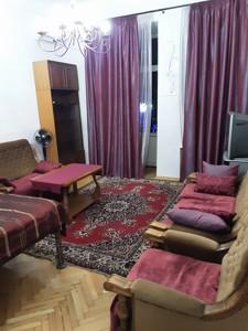 Квартира Саксаганского, 102, Киев, F-22410 - Фото3