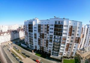 Квартира Машинобудівників, 27, Вишневе (Києво-Святошинський), F-44484 - Фото