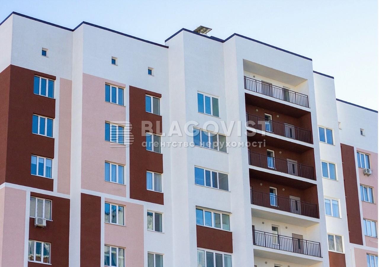 Квартира F-44484, Машиностроителей, 27, Вишневое (Киево-Святошинский) - Фото 2
