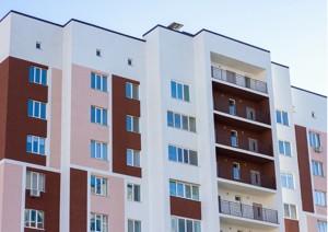 Квартира Машиностроителей, 27, Вишневое (Киево-Святошинский), F-44484 - Фото 10