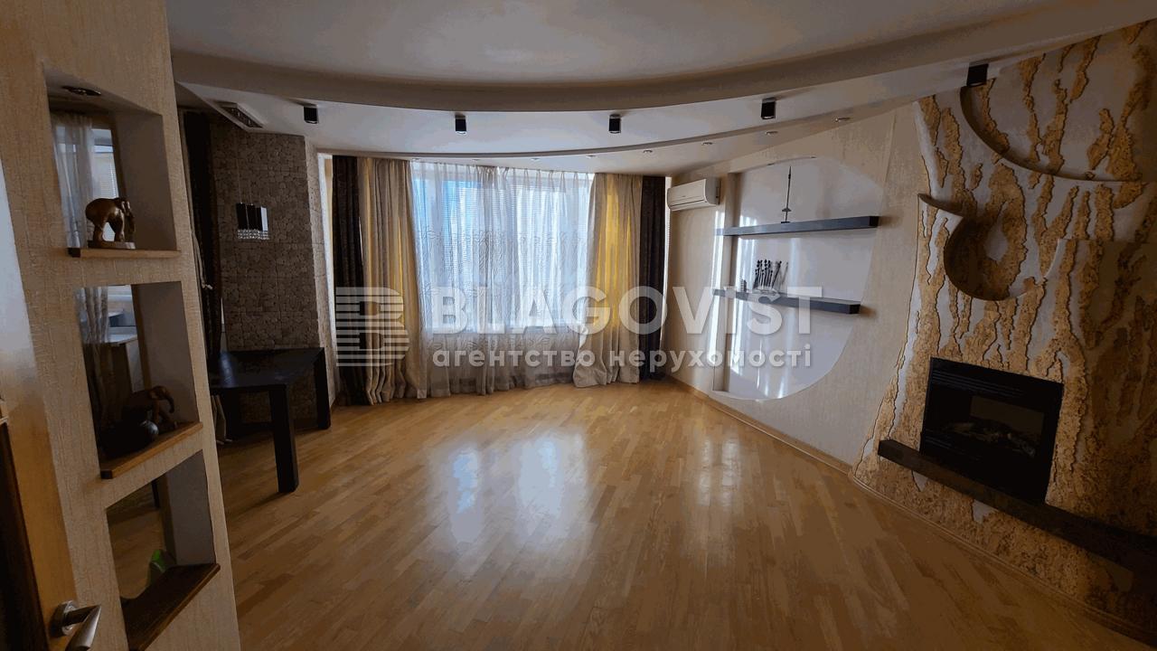 Квартира R-37391, Пчелки Елены, 3а, Киев - Фото 5