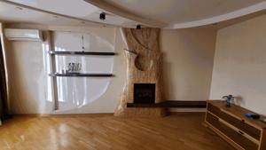 Квартира R-37391, Пчелки Елены, 3а, Киев - Фото 6