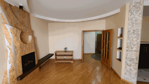 Квартира R-37391, Пчелки Елены, 3а, Киев - Фото 7