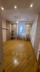 Квартира R-37391, Пчелки Елены, 3а, Киев - Фото 8