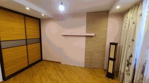Квартира R-37391, Пчелки Елены, 3а, Киев - Фото 9