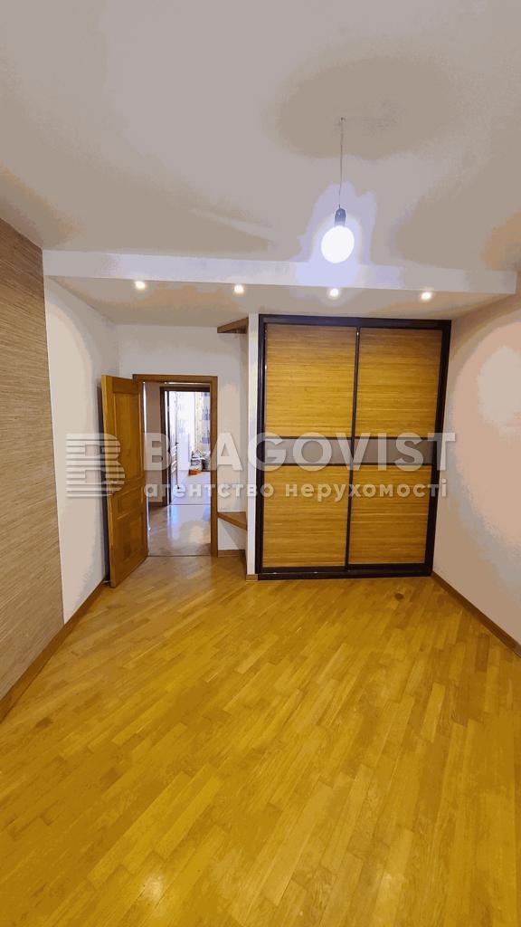 Квартира R-37391, Пчелки Елены, 3а, Киев - Фото 10
