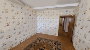Квартира R-37391, Пчелки Елены, 3а, Киев - Фото 11