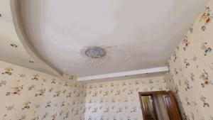 Квартира R-37391, Пчелки Елены, 3а, Киев - Фото 12
