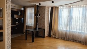 Квартира R-37391, Пчелки Елены, 3а, Киев - Фото 13