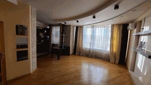 Квартира R-37391, Пчелки Елены, 3а, Киев - Фото 14