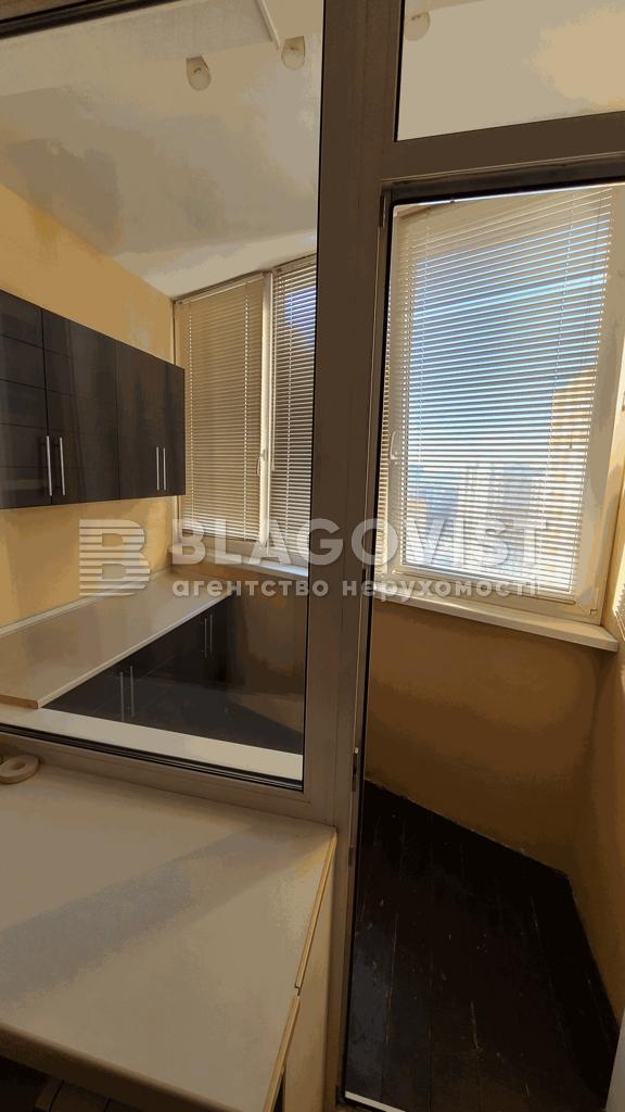 Квартира R-37391, Пчелки Елены, 3а, Киев - Фото 15