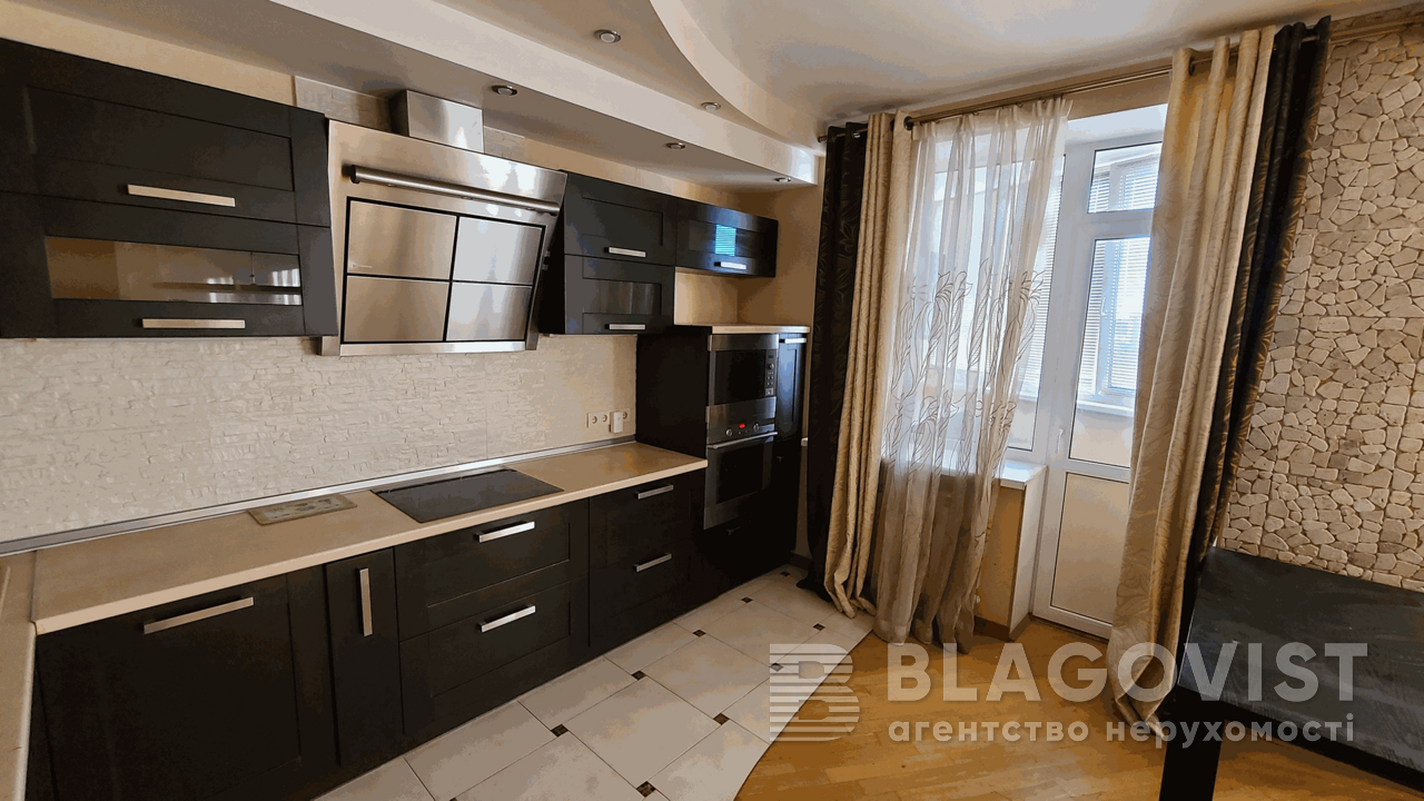 Квартира R-37391, Пчелки Елены, 3а, Киев - Фото 17