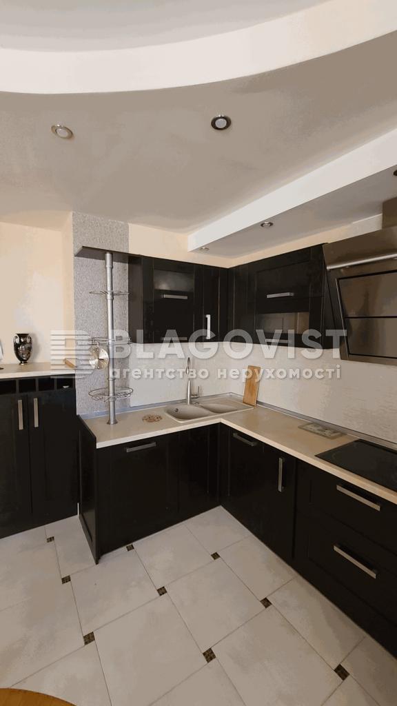 Квартира R-37391, Пчелки Елены, 3а, Киев - Фото 18