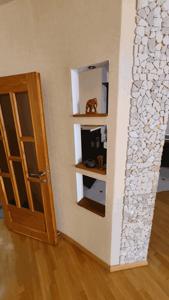Квартира R-37391, Пчелки Елены, 3а, Киев - Фото 23